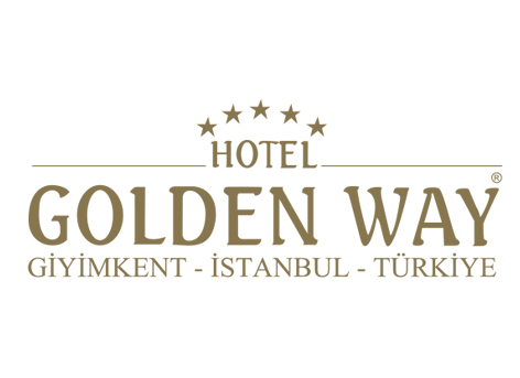 golden-way
