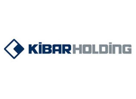 kibar-holding