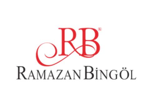 ramazan-bingol